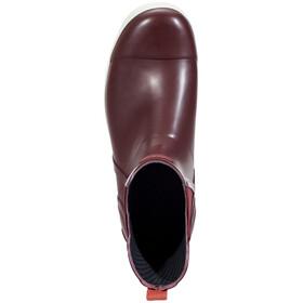 Viking Footwear Stavern Boots Women wine